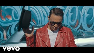 Breakin (English) - Frankie J (Video)
