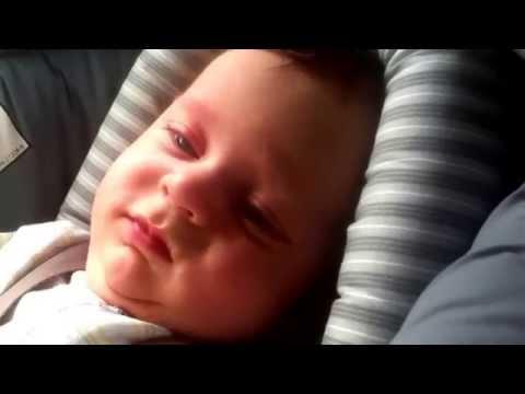 Медикаментозная желтуха новорожденных