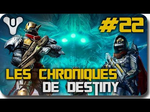 Destiny Extension I : Les T�n�bres Souterraines Xbox 360