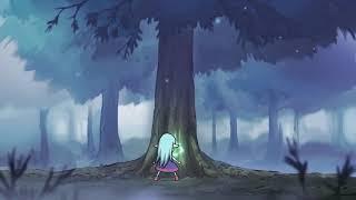 VideoImage1 Greak: Memories of Azur
