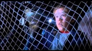 Trailer VO du film A.I. Intelligene Artificielle