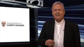 Primeiro Curso à Distância de Assistência Religiosa em Presídios