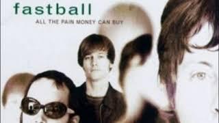 Fastball - Charlie, The Methadone Man | UTV
