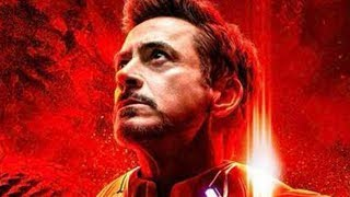 Razones Por Las Que Avengers 4 Te Encantará
