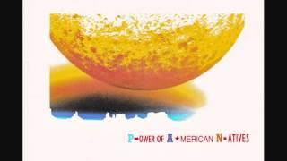 Dance 2 Trance - Power of American Natives (Ethno Instrumental)