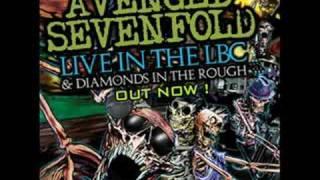 Avenged Sevenfold - Afterlife (Alternate Version)
