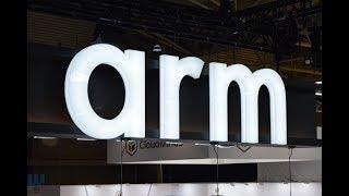 前华为员工谈ARM!ARMv8终身授权可否在短期内解华为燃眉之急?(56)