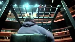 Alicia Keys - Better Me Better You [ fan made video ] 2014