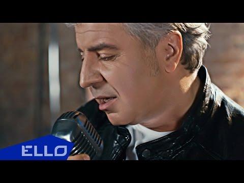 Soso Pavliashvili - Ot Astany do Moskvy