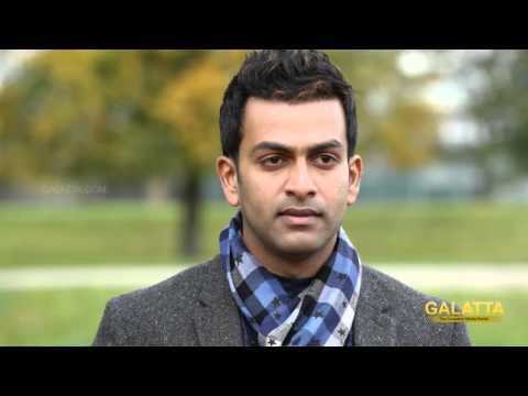 Prithviraj-turns-as-a-Vijay-fan-12-03-2016