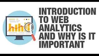 Digital Marketing and Web Analytics for Beginners: Introduction and Importance