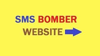 Termux Sms Bomber