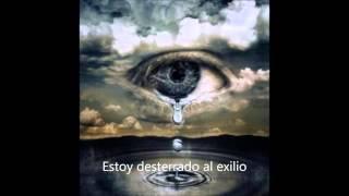Judas Priest - Exiled (Subtitulada)