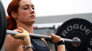 Becky Lynch trains to destroy Natalya: SummerSlam Diary