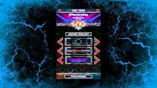 Team Customization coming to WWE SuperCard