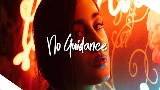 Ashlee - No Guidance (Creative Ades Remix)