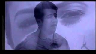 تحميل و مشاهدة Khalid Ali - Shayef / خالد على - شايف MP3