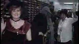 KENS-TV Newsreel 1996