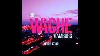 Die Wache Hamburg Folge 19