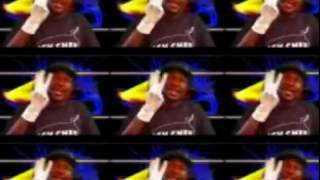 António Marcos   Nitafa Hikulunga (Video Oficial)