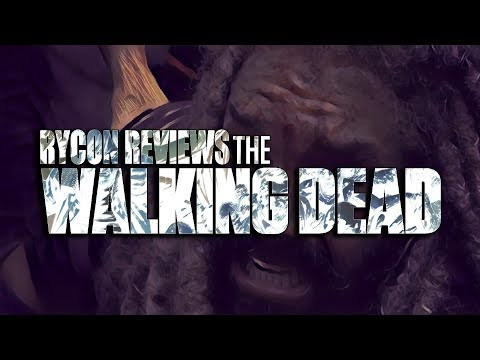 The Walking Dead S08 E04