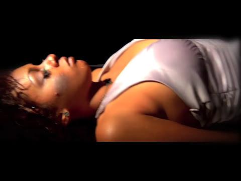 Marz British ft Dear Jamez - Yaga Yaga Yo (Official Video)