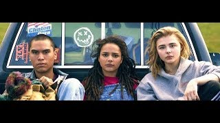 The Miseducation of Cameron Post_ Trailer