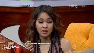 Ini Talk Show 15 Desember 2015   Winda ViscaJulian Jacob & Nadia Soekarno Part 2/4