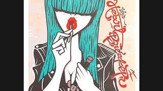 "RIDDIMCATS ""SHE'S A HEARTBREAKER"" (Álbum completo)"