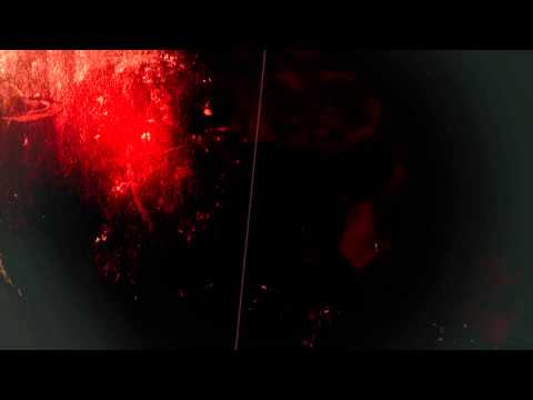 Asenth - ASENTH - Pod maskou