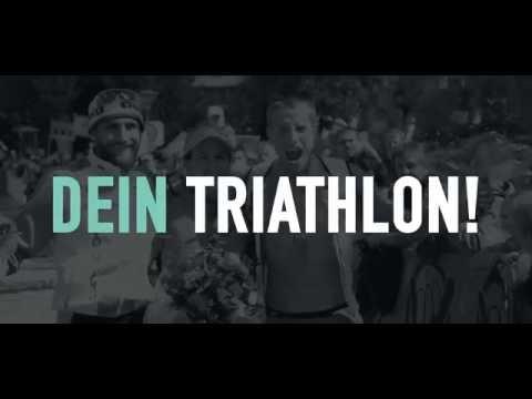 Veröffentlicht am 31.05.2016 Sei dabei beim Allgäu Triathlon und der deutschen Meisterschaft 2016: http://www.allgaeu-triathlon.de/home/