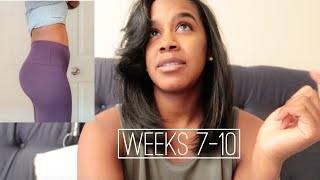 10 Weeks Pregnant  First Pregnancy   First Trimester