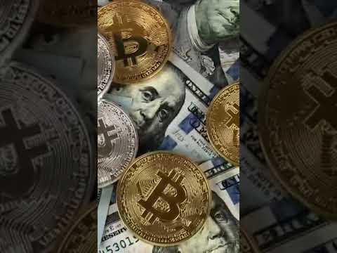 Best platforma bitcoin uk pirkimui