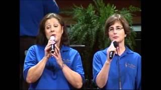 Strike Up the Band - First Baptist Panama City