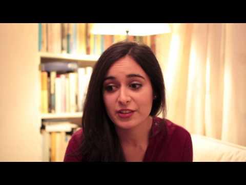 Camila Ruz, Zoologist & Science Journalist