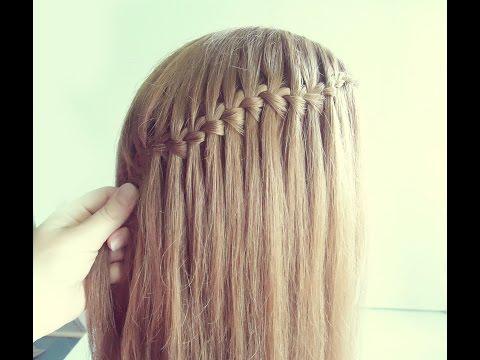 Co zrobić, gdy włosy wypadają od ca.