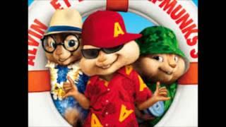 Fetty Wap- Couple Bandz (Chipmunks)