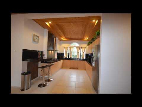 Casas, Venta, Armenia - $1.750.000.000
