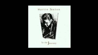 Martin Sexton - So Long Suzanna