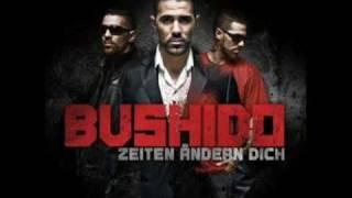 Bushido   Vergeben Und Vergessen (Orginal Vom Film) [HQ]