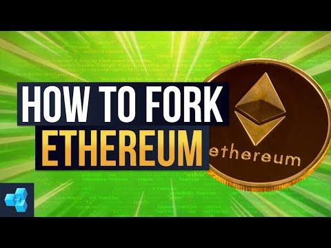Bitcoin darbas