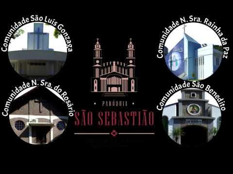 Palavra do dia 24-10-2021 Padre Hélio Feuser  scj