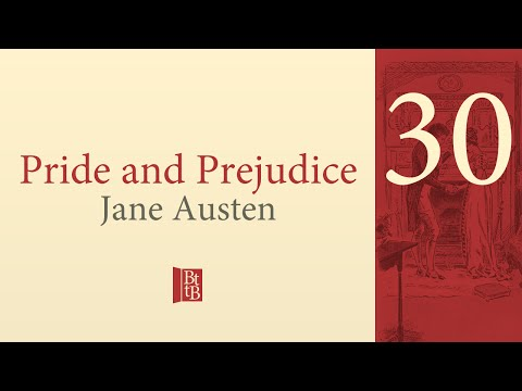 - austen jane prejudice pride and pdf