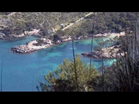 Entdecken Sie Mallorca | Wikinger Reisen