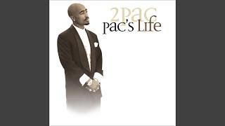 Pac's Life (Remix)