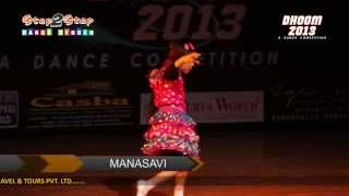 NAA JAANE | Aashiyan | Dance Performance By Step2Step  Dance Studio