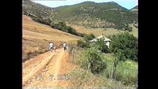 preview picture of video 'Yardimli rayonu, Mamulgan kandi2011 г.'