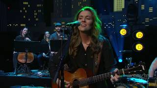 Gambar cover Brandi Carlile on Austin City Limits