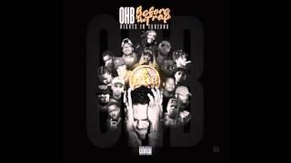 Chris Brown - Freed Up OHB Mixtape