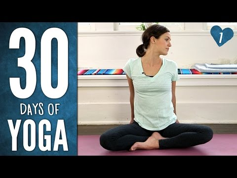 mp4 Yoga Online, download Yoga Online video klip Yoga Online